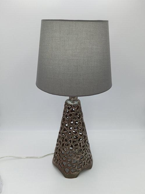 Настольная лампа Tafoni