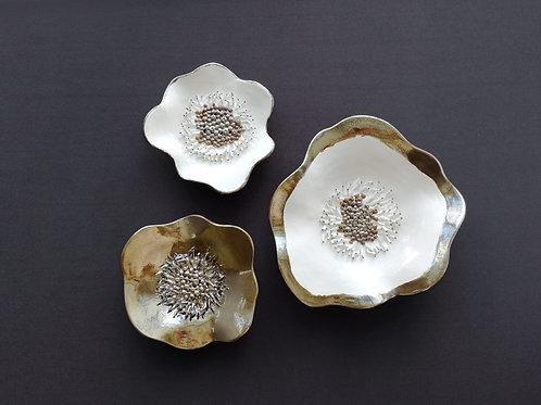 Настенное панно Seaflower