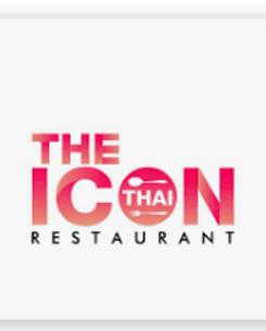 ThaiIcon.PNG