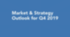 Probus_Market_Update_Home_Banner.png
