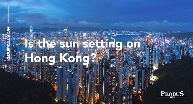Linkedin_Article_HongKong_3.png