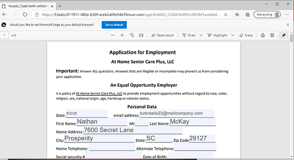 Fill out Form.png