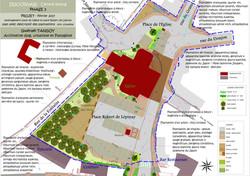 PRO PHASE 3 descriptif plantations Sigournais fevrier 2017