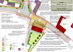 PRO PHASE 1 descriptif plantations Sigournais fevrier 2017