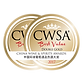 CWSA Best Value China 2017