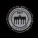 Prata Mundial Destilados Berlin 2017