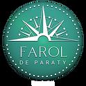Marina para barcos Paraty | Marina Farol de Paraty | Paraty
