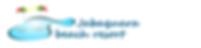 web_top_logo_transparent.png