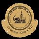 Ouro Mundial Bruxelas La Serena Chile 2017