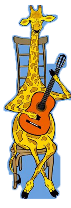 giraffe cut out.png