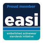 Easi-Logo.jpg