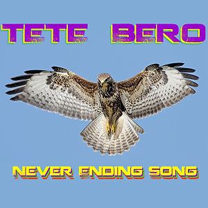 TeteBero EP cover.jpg