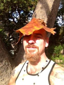 Tete Sycamore Hat