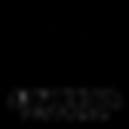 Annapurna Logo.png