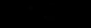 Lucasfil Logo.png