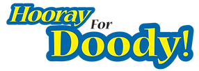 """Hooray For Doody!' adult poop and potty humor book by Sam Hurwitz."