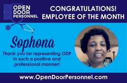 Feb 2017 - EOM - ODP