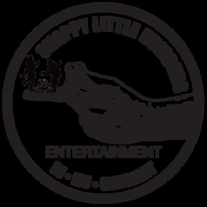 SLE Logo.png