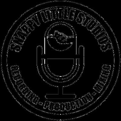 SLS Logo 1375.png