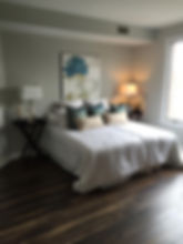 Staging by Upstaging Realty, Carol Rodgers