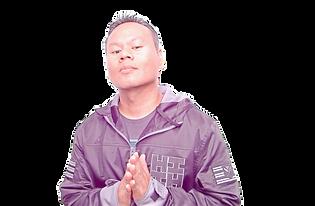 DJ LX - Maui, Hawaii's Premier DJ Entertainment Specialist