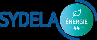 energie44_logo_rvb.png
