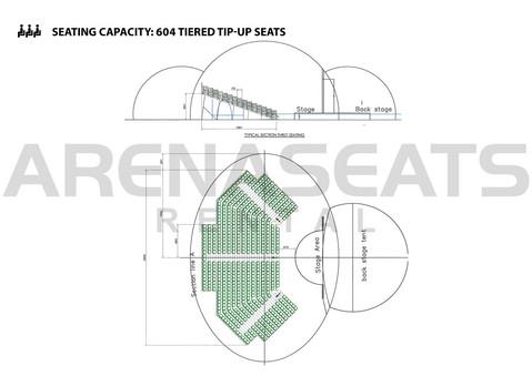 Seating_Capacity_604.jpg