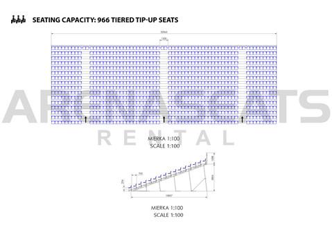Seating_Capacity_966.jpg