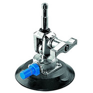 F1000 Pump Cup Baby Swivel Pin_thumb.jpg