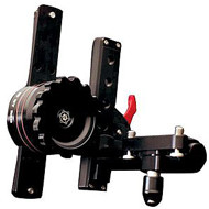 Element Technica (EVF Mount)_thumb.jpg