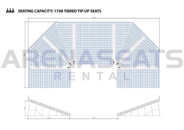 Seating_Capacity_1708.jpg