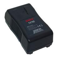 SWIT S-8160S (V-Lock Battery Pack 190Wh)