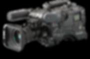 PNSNC AJ-HPX3700.png