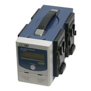 SWIT D-3004S (Battery Charger)_thumb.jpg