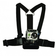 Chest Mount Harness_thumb.jpg