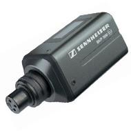 Sennheiser SKP-500_thumb.jpg