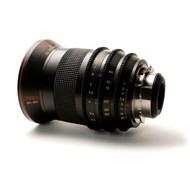 50-150mm.jpg