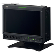 JVC DT-V9L3D_thmb.jpg