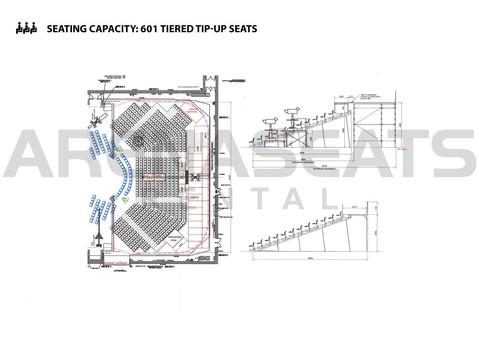 Seating_Capacity_601.jpg