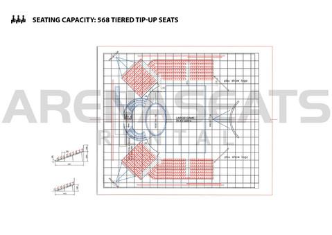 Seating_capacity_568.jpg