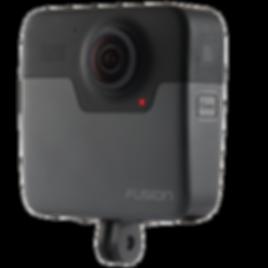 GoPro_Fusion_Camera__75761.1528978069.12