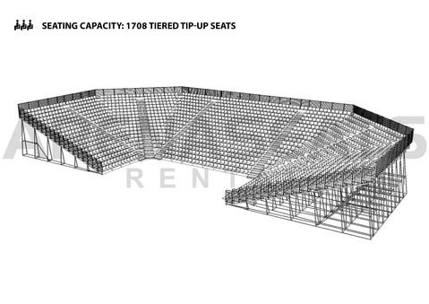 Seating_Capacity_1708_3D.jpg