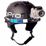 Helmet Front Mount_thumb.jpg