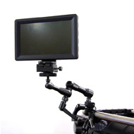 Element Technica (RED LCD Mount)_thumb.j