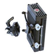 Element Technica (HDD V-mount Holder)_th