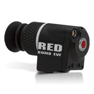 RED BOMB EVF