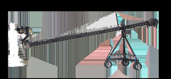 triangle-pro-jib fix.png