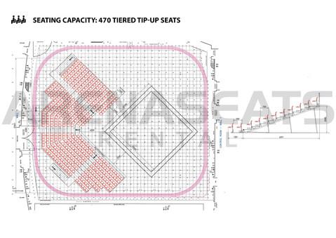 Seating_Capacity_470.jpg