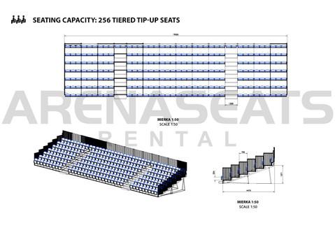 Seating_Capacity_256.jpg
