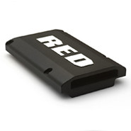 RED ONE 1.8 SSD MODULE